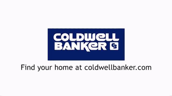 Coldwell Banker Homes for Dogs Project TV Spot, 'Adopt a Pet' - Thumbnail 1