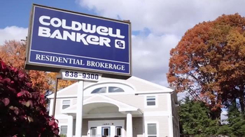 Coldwell Banker Homes for Dogs Project TV Spot, 'Adopt a Pet' - Thumbnail 2