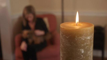 Coldwell Banker Homes for Dogs Project TV Spot, 'Adopt a Pet' - Thumbnail 7