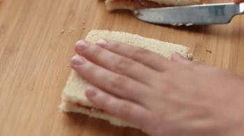 IKEA Kitchen Event TV Spot, 'School Lunch' - Thumbnail 3