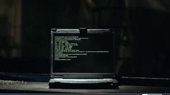 U.S. Army TV Spot, 'Cyber' - Thumbnail 5
