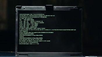 U.S. Army TV Spot, 'Cyber' - Thumbnail 6