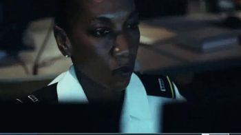 U.S. Army TV Spot, 'Cyber' - Thumbnail 8