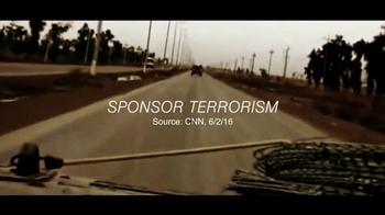 45Committee TV Spot, 'Iran' - Thumbnail 2