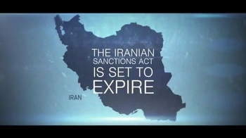 45Committee TV Spot, 'Iran' - Thumbnail 6