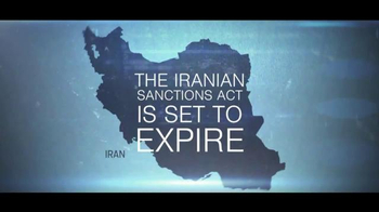 45Committee TV Spot, 'Iran' - Thumbnail 7