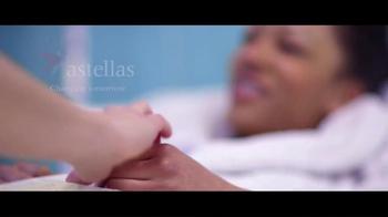 Astellas Pharma TV Spot, 'Innovative Science' - Thumbnail 9
