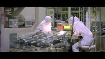 Astellas Pharma TV Spot, 'Innovative Science' - Thumbnail 5