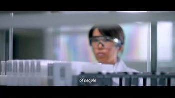Astellas Pharma TV Spot, 'Innovative Science' - Thumbnail 6