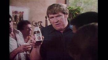 Miller Lite TV Spot, 'Originals' Featuring John Madden - 1 commercial airings