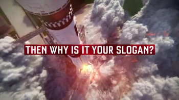 Quicken Loans Rocket Mortgage TV Spot, 'Push Multiple Buttons' - Thumbnail 7