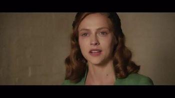 Hacksaw Ridge - Alternate Trailer 7