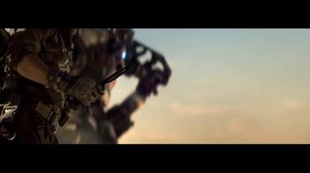 Electronic Arts (EA) TV Spot, 'Titanfall 2' - 1364 commercial airings
