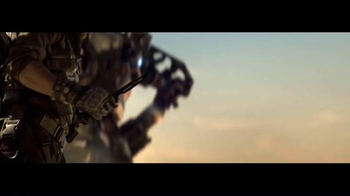 Titanfall 2 TV Spot, \'Become One\'