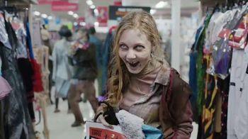 Kmart TV Spot, 'Stampede' - 739 commercial airings