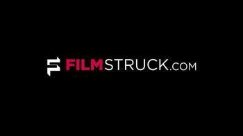 FilmStruck TV Spot, 'Go Here Now' - Thumbnail 8