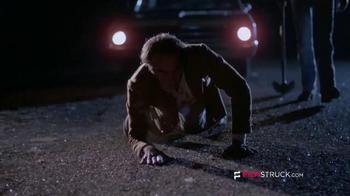 FilmStruck TV Spot, 'Go Here Now' - Thumbnail 1