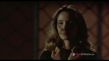 FilmStruck TV Spot, 'Go Here Now' - Thumbnail 3