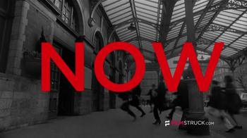 FilmStruck TV Spot, 'Go Here Now' - Thumbnail 7