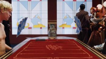 Shuffle Cats TV Spot, 'Between Worlds' Song by Parov Stelar - Thumbnail 4