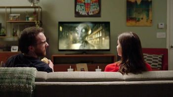 McDonald's All Day Breakfast TV Spot, 'Find Something Else to Not Love' - 1102 commercial airings