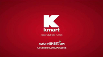 Kmart TV Spot, 'Zombis' [Spanish] - Thumbnail 9
