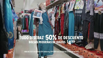 Kmart TV Spot, 'Zombis' [Spanish] - Thumbnail 8