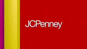 JCPenney La Venta Más Grande de Todas TV Spot, 'Toallas' [Spanish] - Thumbnail 1