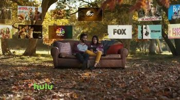 Hulu TV Spot, 'Watch Them Your Way'