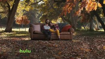 Hulu TV Spot, 'Watch Them Your Way' - Thumbnail 9