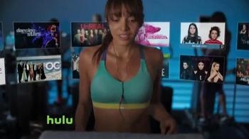 Hulu TV Spot, 'Watch Them Your Way' - Thumbnail 1