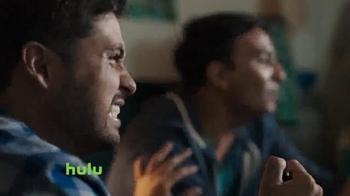 Hulu TV Spot, 'Watch Them Your Way' - Thumbnail 2