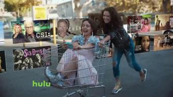 Hulu TV Spot, 'Watch Them Your Way' - Thumbnail 4
