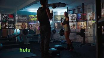 Hulu TV Spot, 'Watch Them Your Way' - Thumbnail 7