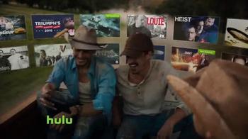 Hulu TV Spot, 'Watch Them Your Way' - Thumbnail 8