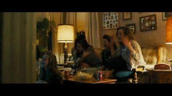 Bleed for This - Alternate Trailer 2