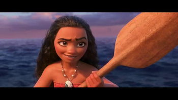 Moana - Alternate Trailer 11