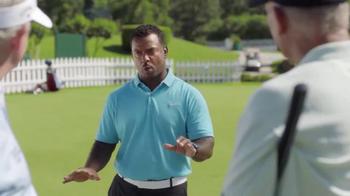 PGA TOUR Powershares Championship TV Spot, 'Standoff' Ft. Alfonso Ribeiro - Thumbnail 1