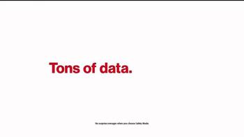 Verizon TV Spot, 'Asterisk' Featuring Jamie Foxx - Thumbnail 6