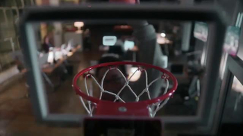 Comcast Business TV Spot, 'Speed Always Wins' - Thumbnail 2
