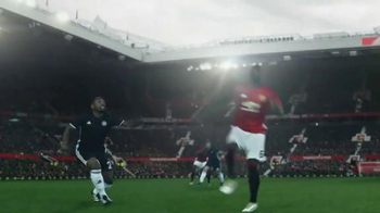 adidas TV Spot, 'Football Needs Creators' Featuring Paul Pogba - Thumbnail 5