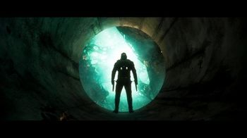 Guardians of the Galaxy Vol. 2 - Alternate Trailer 1