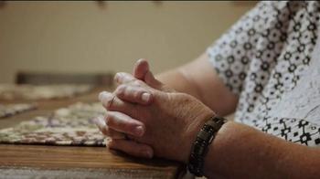 UnitedHealthcare TV Spot, 'Second Chance' - Thumbnail 1