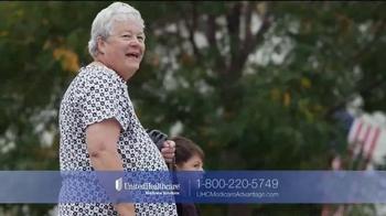 UnitedHealthcare TV Spot, 'Second Chance' - Thumbnail 8