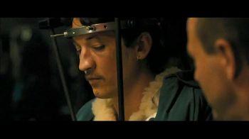 Bleed for This - Alternate Trailer 4