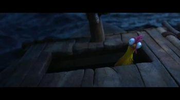 Moana - Alternate Trailer 14