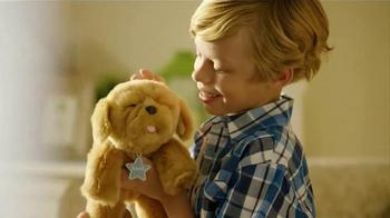 Little Live Pets TV Spot, 'I Promise' - Thumbnail 6