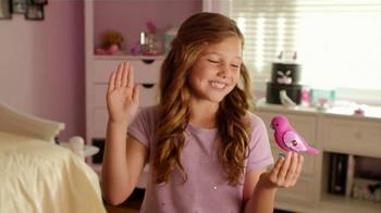 Little Live Pets TV Spot, 'I Promise' - Thumbnail 8