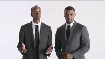 Verizon TV Spot, 'Limited' Featuring Jamie Foxx - Thumbnail 2