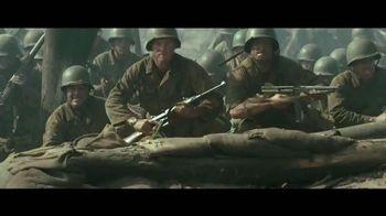 Hacksaw Ridge - Alternate Trailer 9